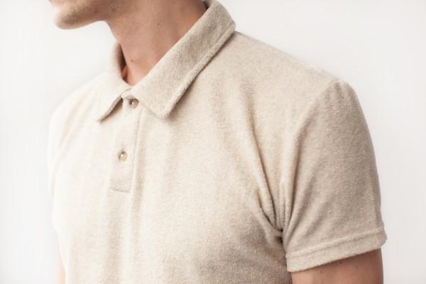 polo-chemise.jpg