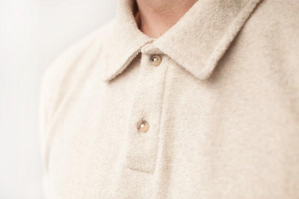 polo-chemise2.jpg