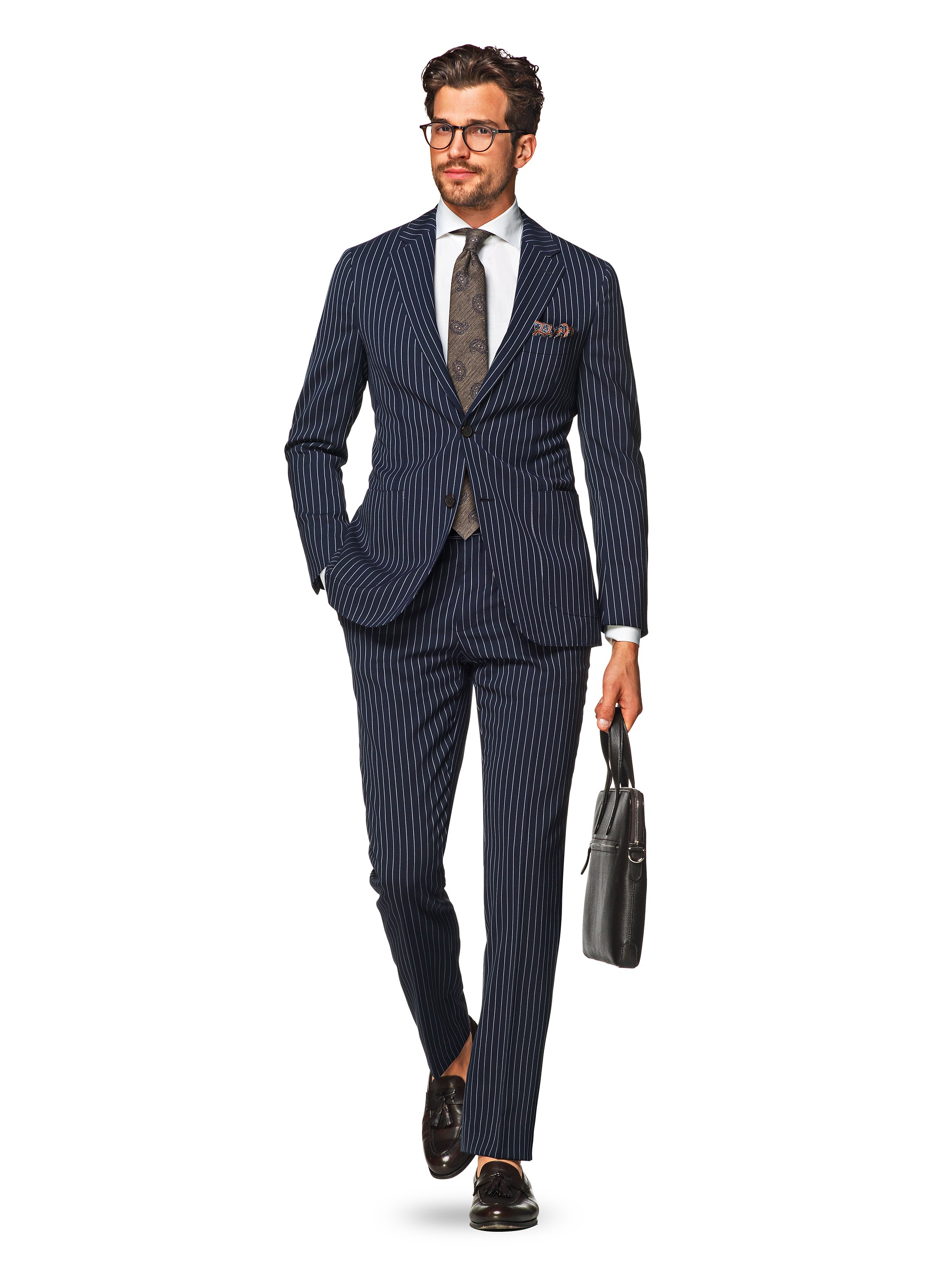 Suits_Blue_Stripe_Havana_P5112_Suitsupply_Online_Store_1.jpg