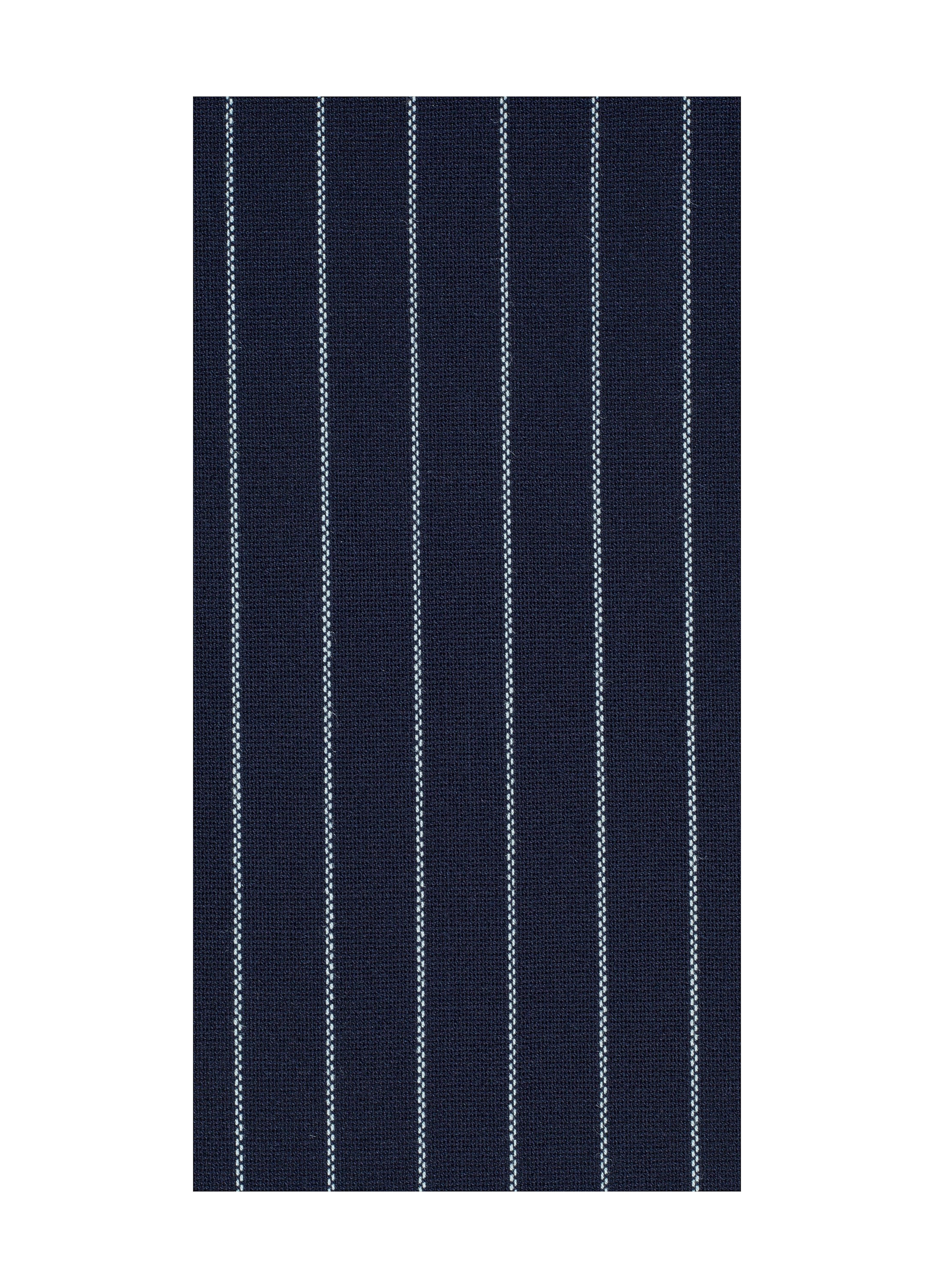 Suits_Blue_Stripe_Havana_P5112_Suitsupply_Online_Store_2.jpg