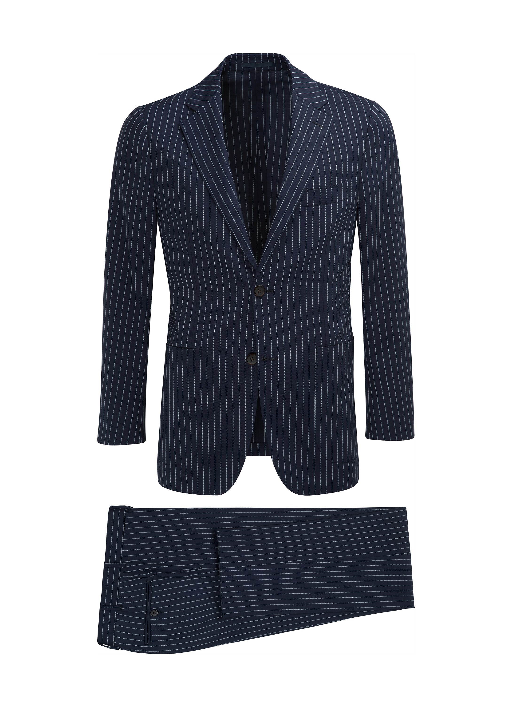 Suits_Blue_Stripe_Havana_P5112_Suitsupply_Online_Store_5.jpg