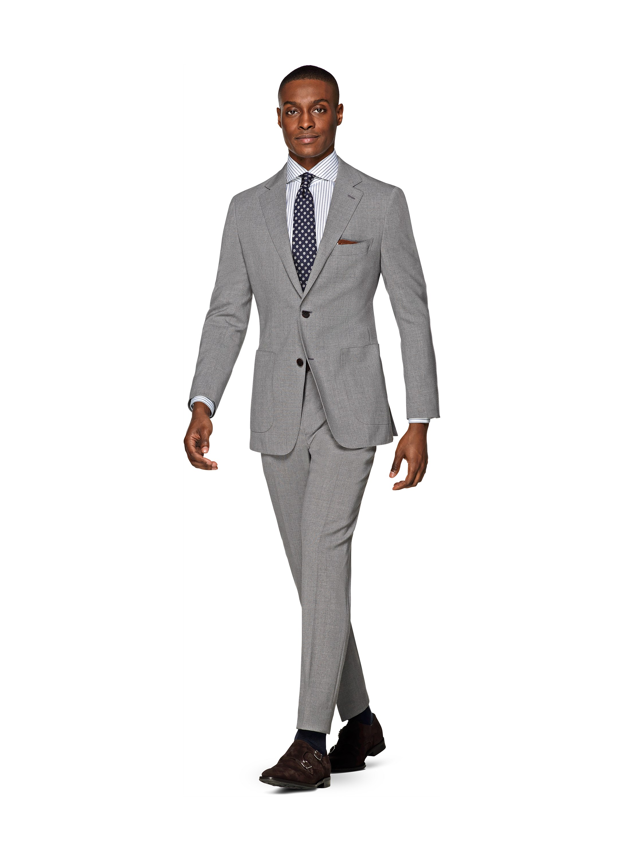 Suits_Light_Grey_Plain_Havana_Traveler_Unlined_P5184_Suitsupply_Online_Store_10.jpg