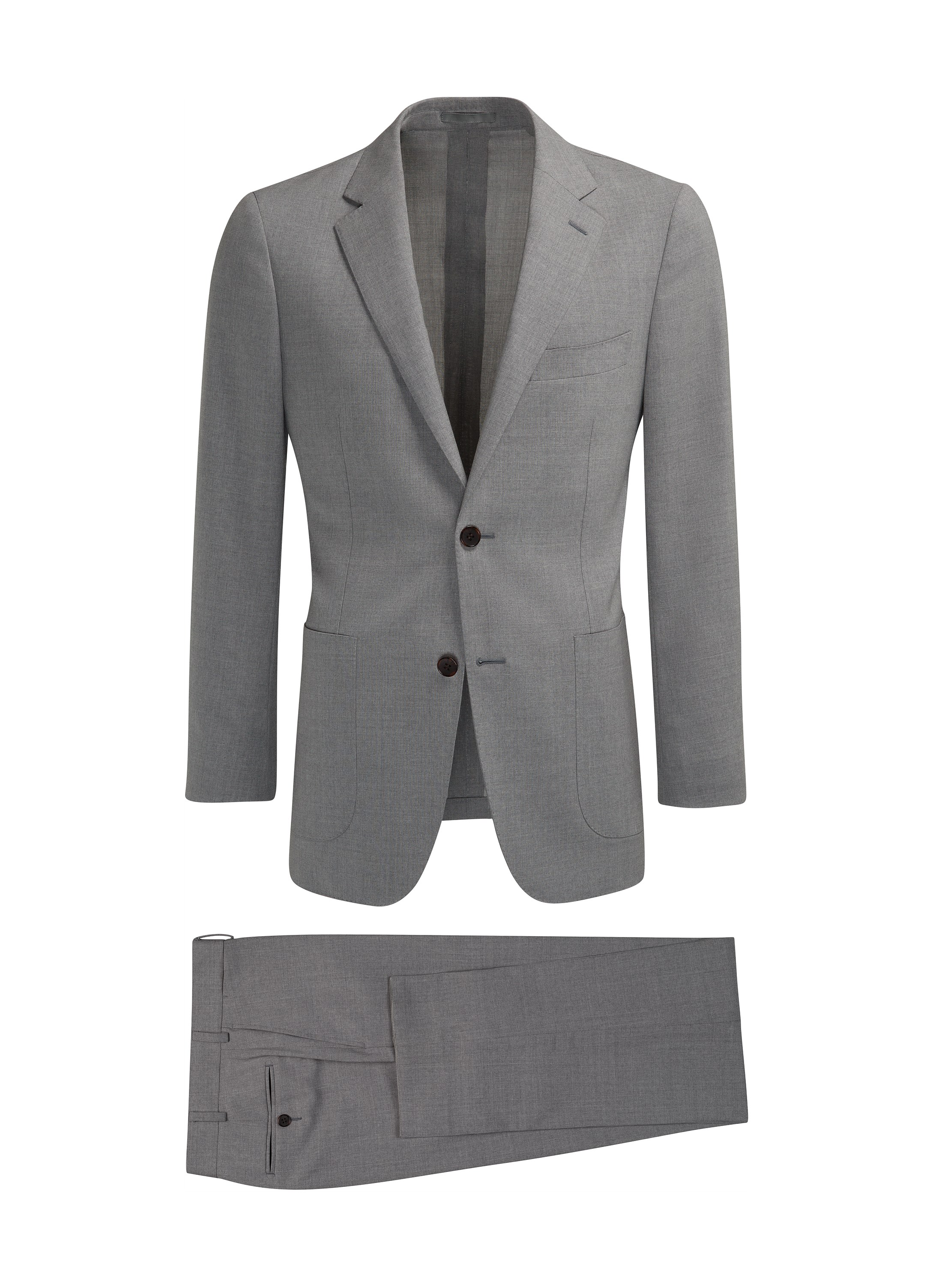 Suits_Light_Grey_Plain_Havana_Traveler_Unlined_P5184_Suitsupply_Online_Store_5.jpg