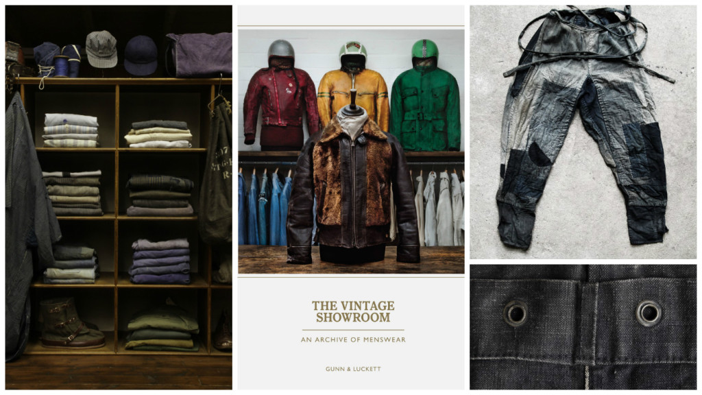 VERYGOODLORD INTERVIEW LES INDISPENSABLES PARIS THE VINTAGE SHOWROOM