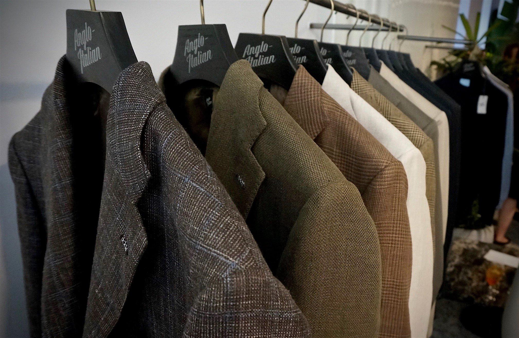 anglo-italian-tailoring.jpg