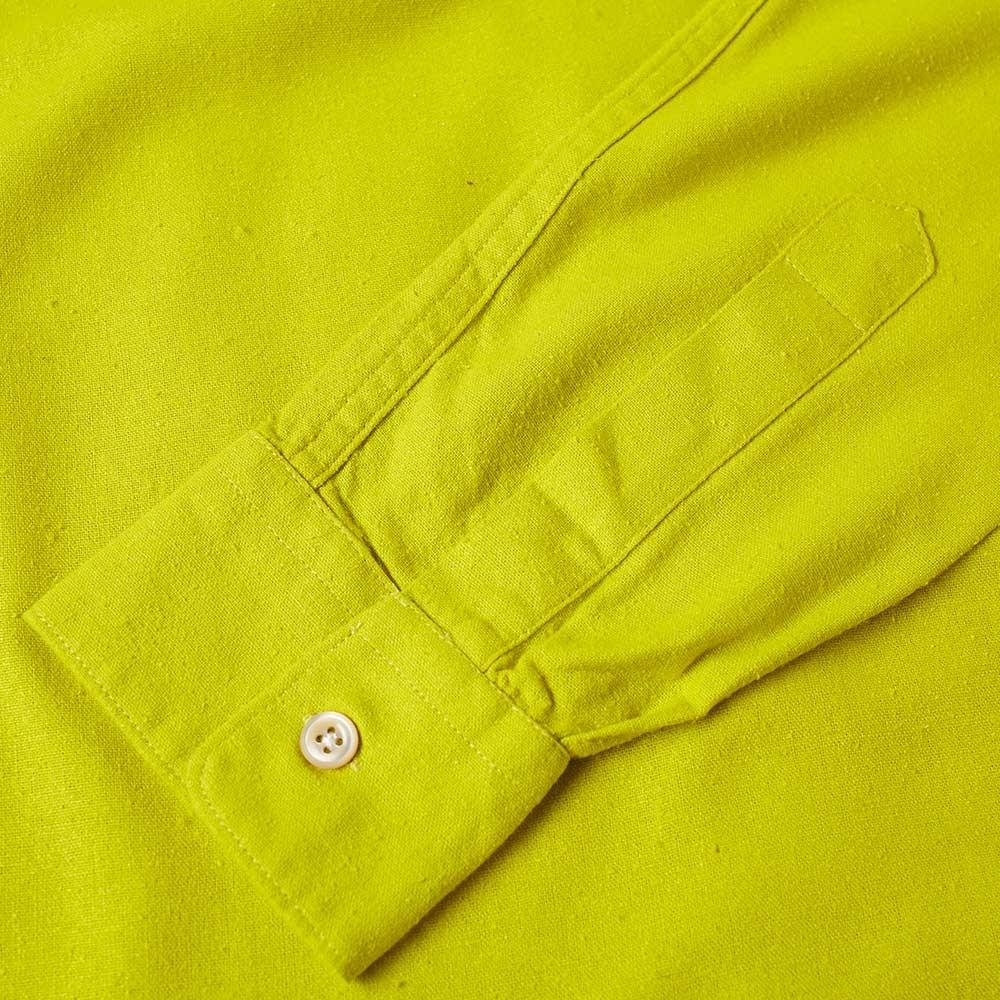 07-07-2017_ourlegacy_classicshirt_cottonsilknoil_2173cscsn_mb_5.jpg