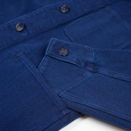 100% cotton sashiko fabric.jpg