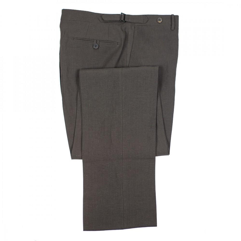 100% Irish linen, 390g weight ROTA.jpg