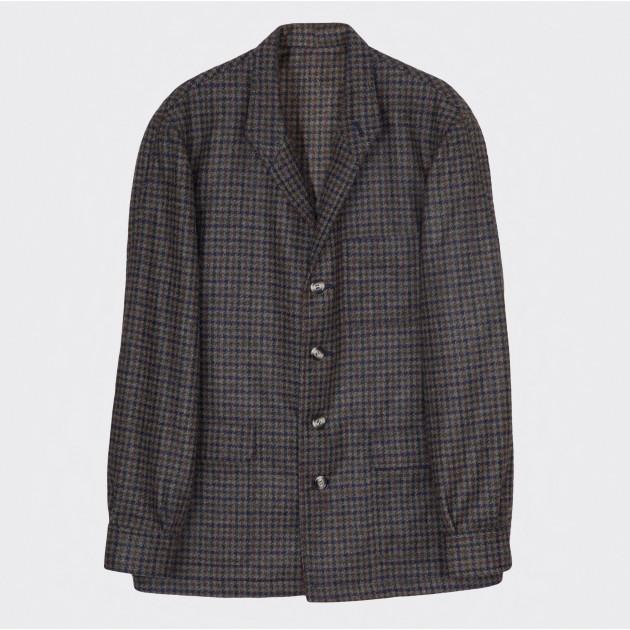teba-jacket-pied-de-poule-laine-olive5.jpg