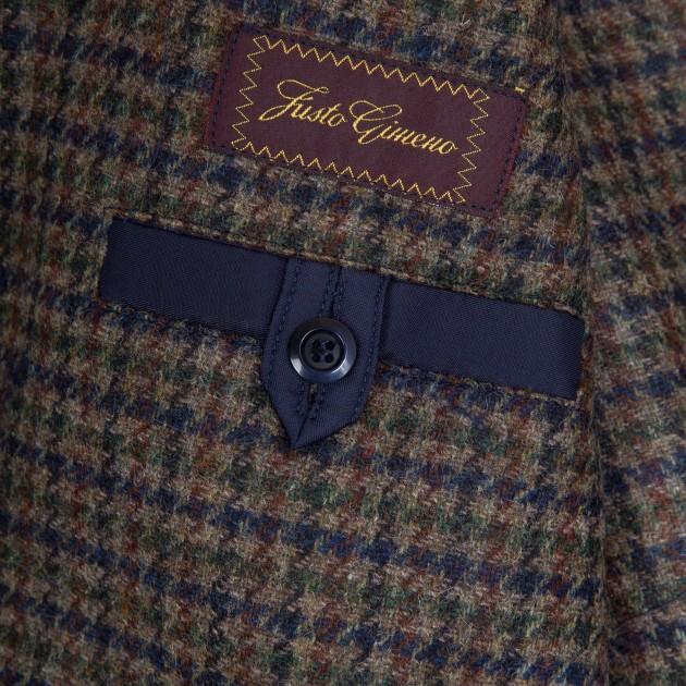 teba-jacket-pied-de-poule-laine-olive3.jpg