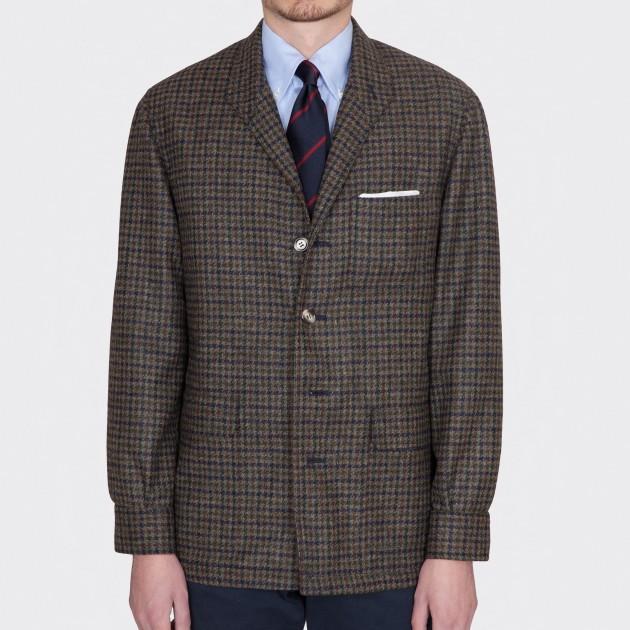 teba-jacket-pied-de-poule-laine-olive2.jpg