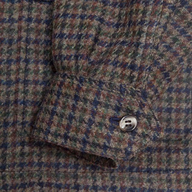 teba-jacket-pied-de-poule-laine-olive.jpg