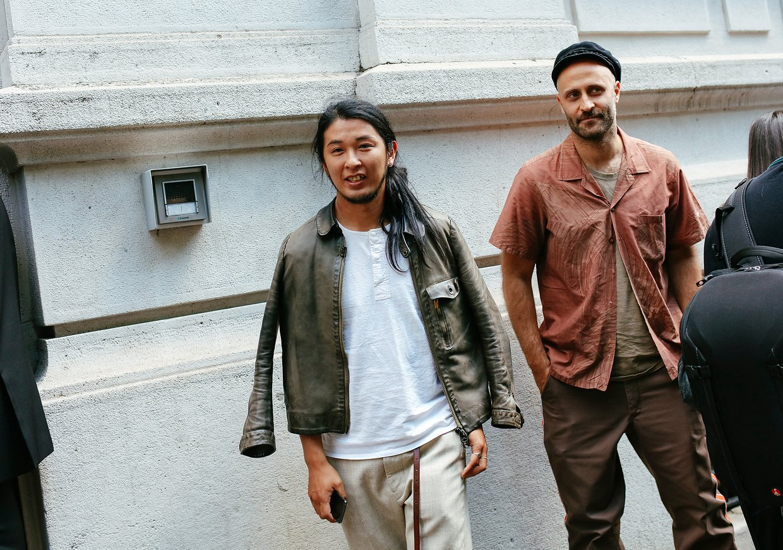16-phil-oh-street-style-menswear-spring-2017-milan-day-1.jpg