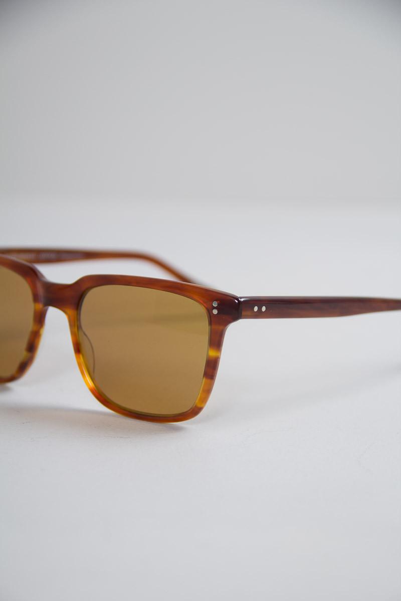 Oliver Peoples Sahara NDG–1 Sunglasses.jpg