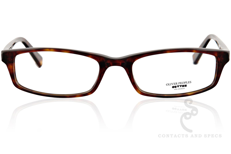 Oliver-Peoples-Eyewear-Lance_2059.jpg