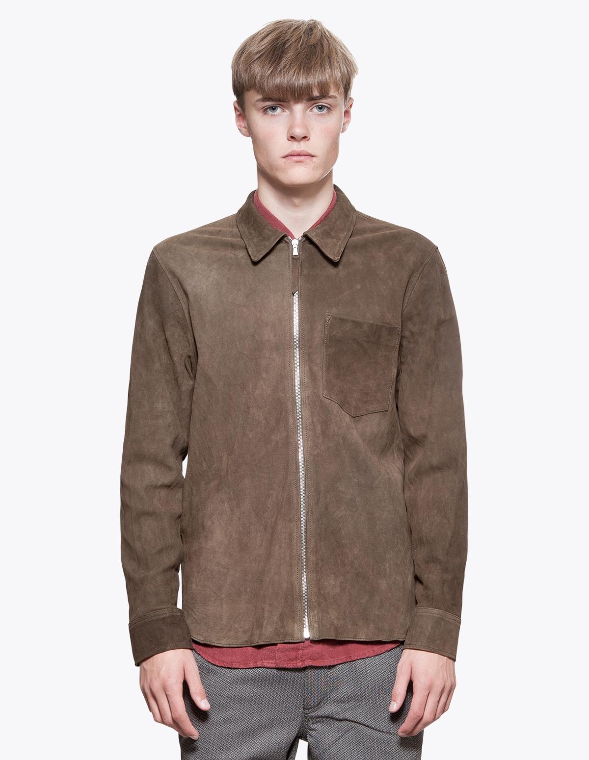 ol-shirt-suade-brown001_1.jpg