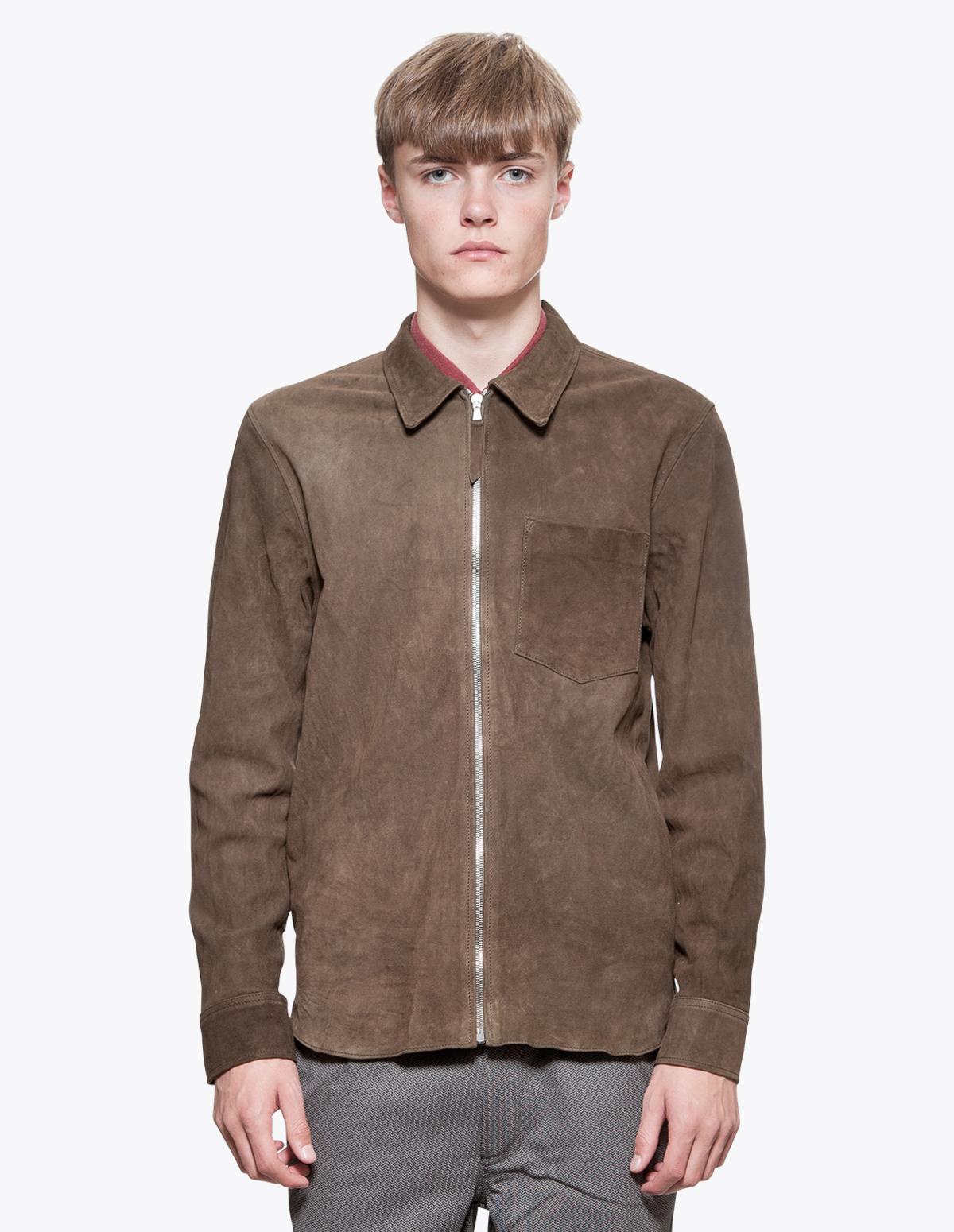 ol-shirt-suade-brown002.jpg