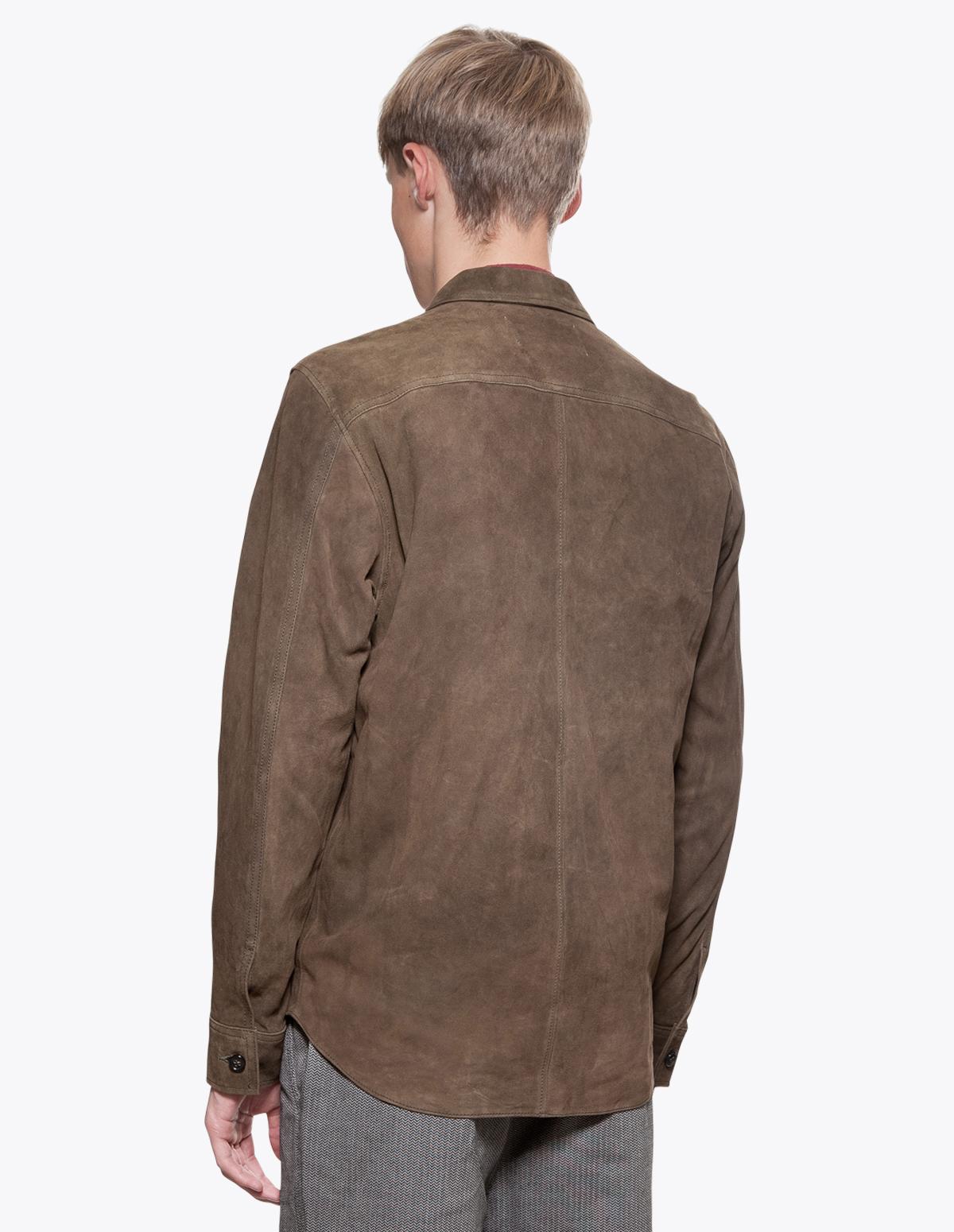 ol-shirt-suade-brown003.jpg