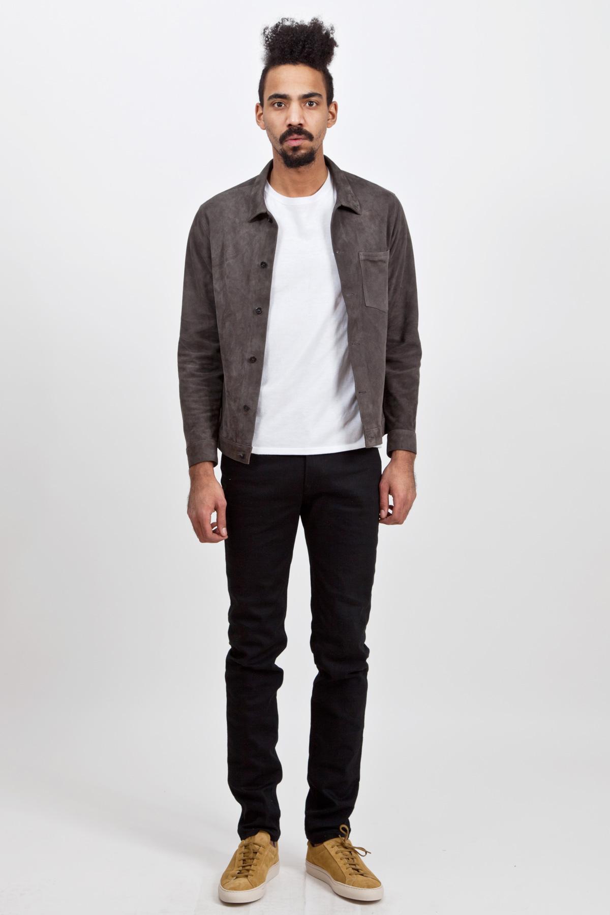 ol-suade-jacket-grey001.jpg