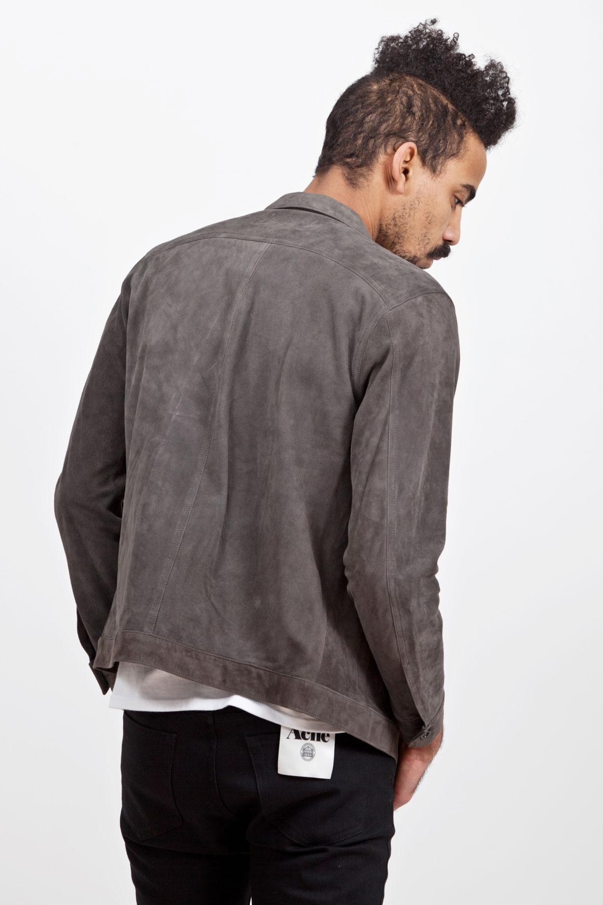 ol-suade-jacket-grey004.jpg