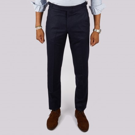 ovadia and sons.jpg