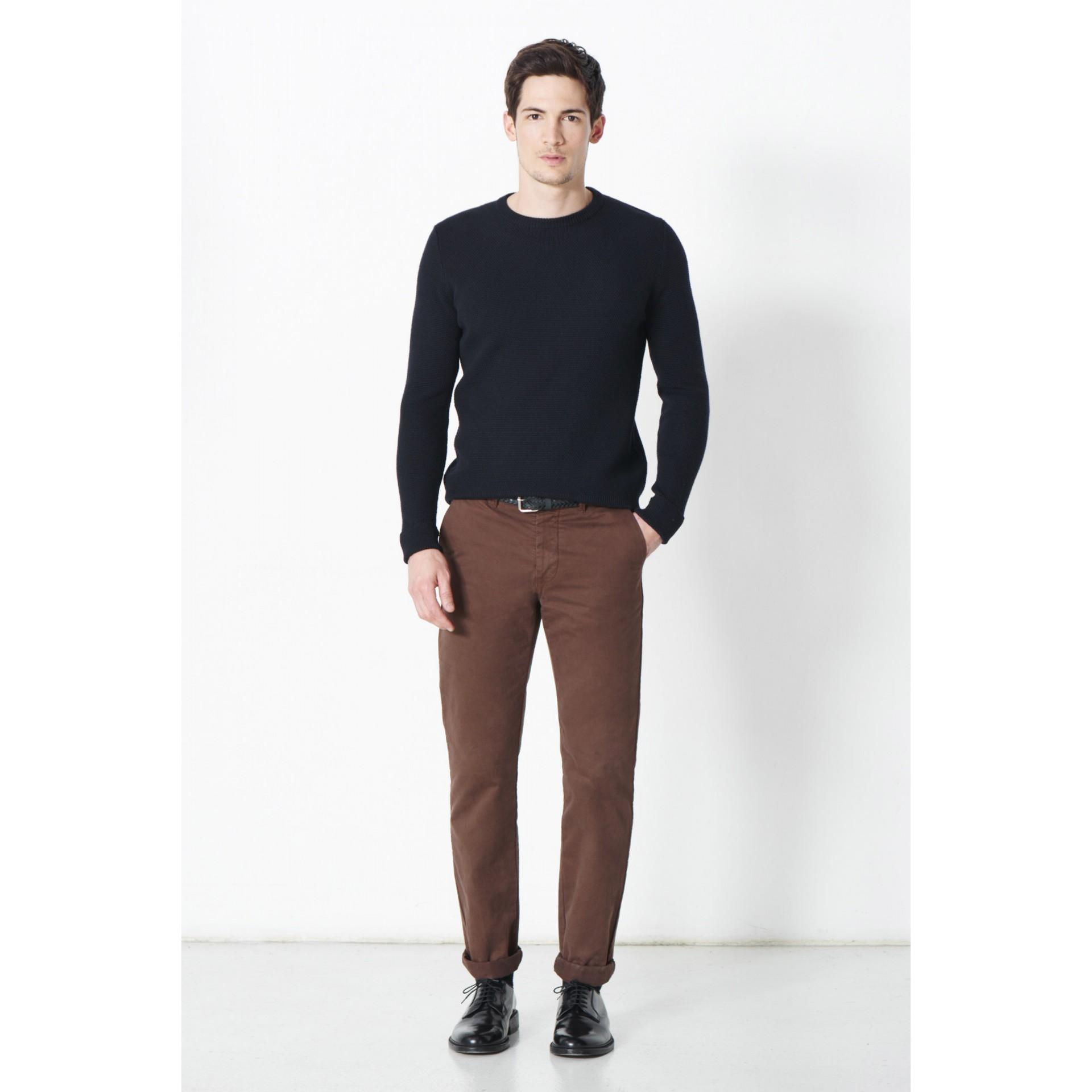 pantalon-chino-paul-noisette&.jpg
