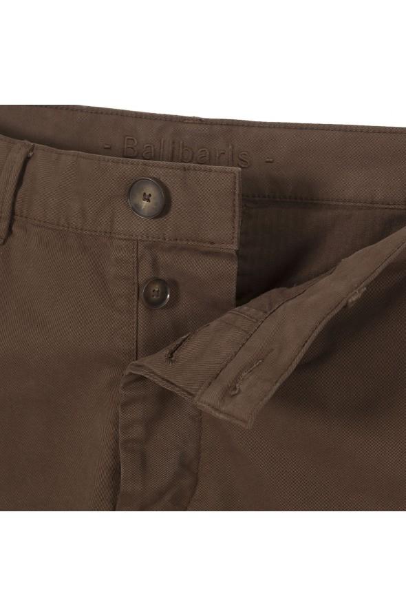 pantalon-chino-paul-noisette.jpg