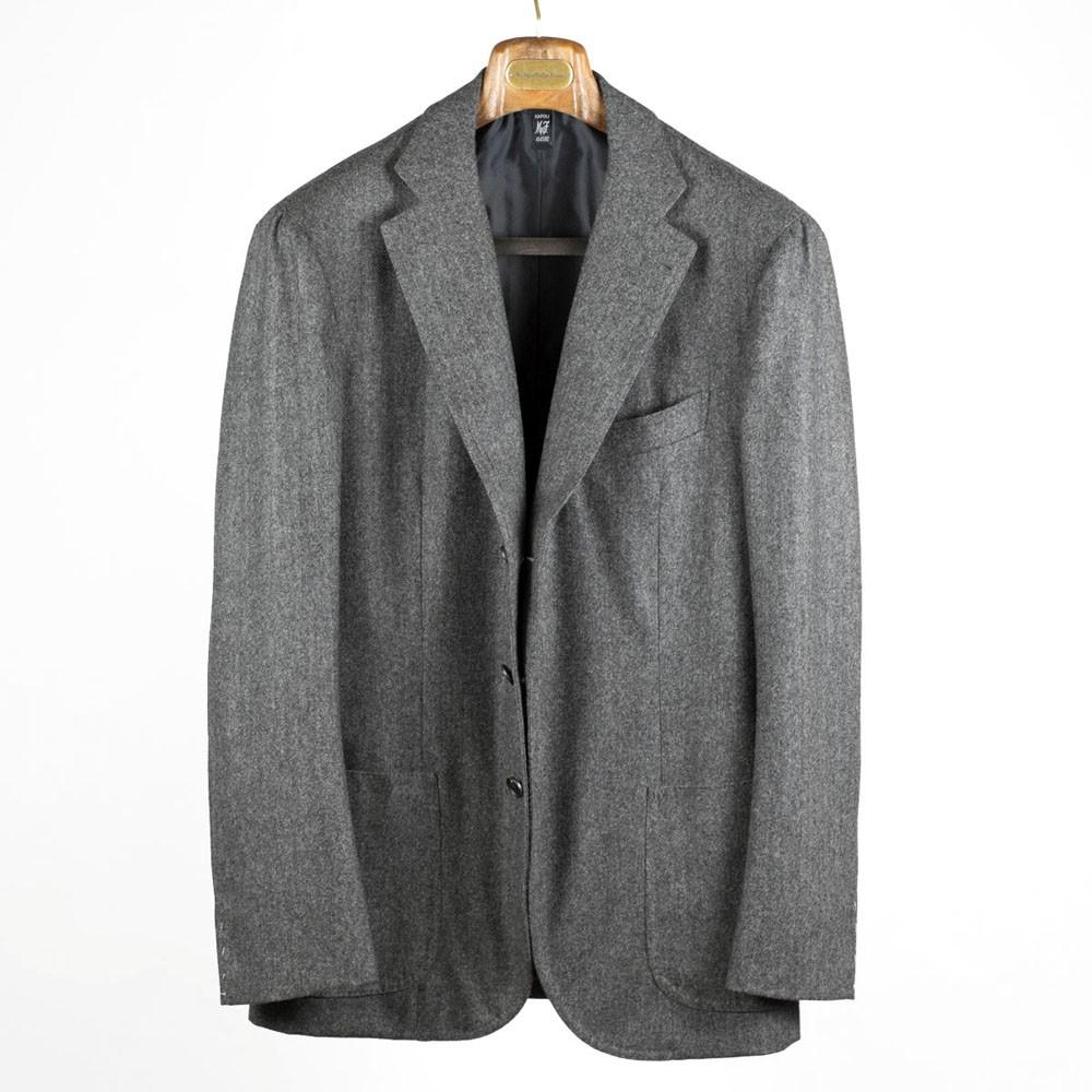 suits082.jpg