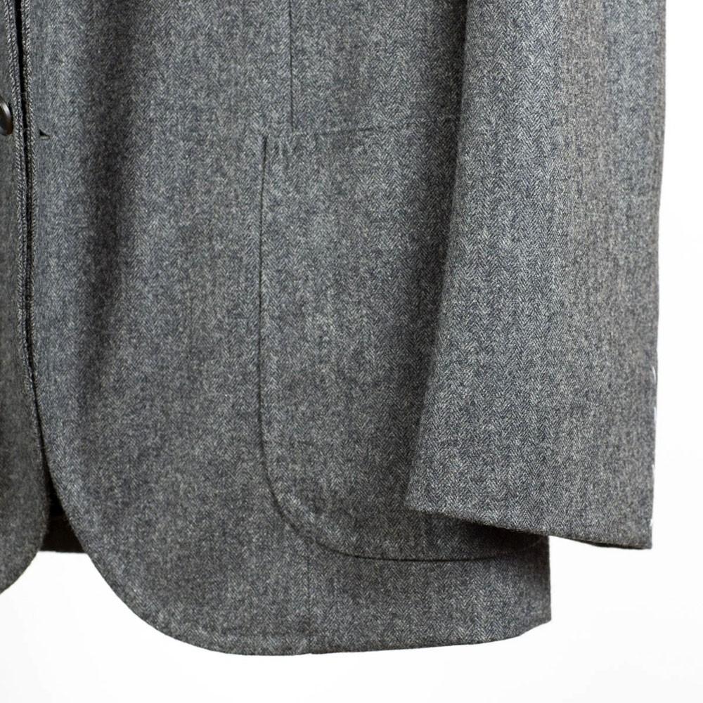 suits085.jpg