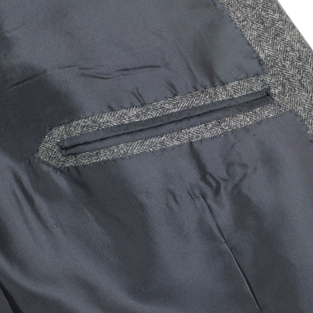 suits089.jpg
