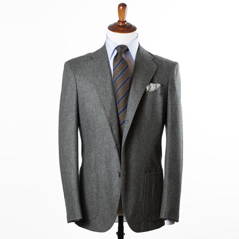 suits093.jpg