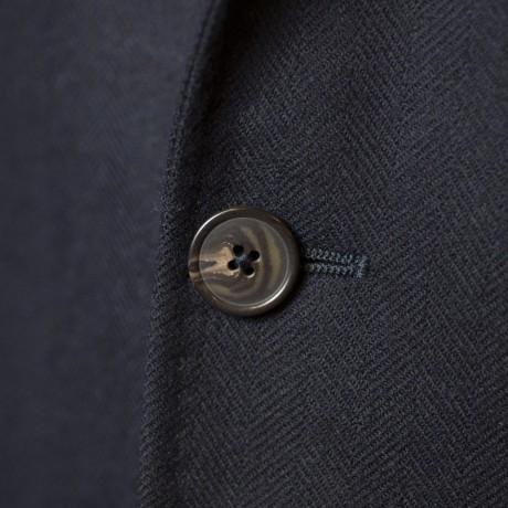 suits126.jpg