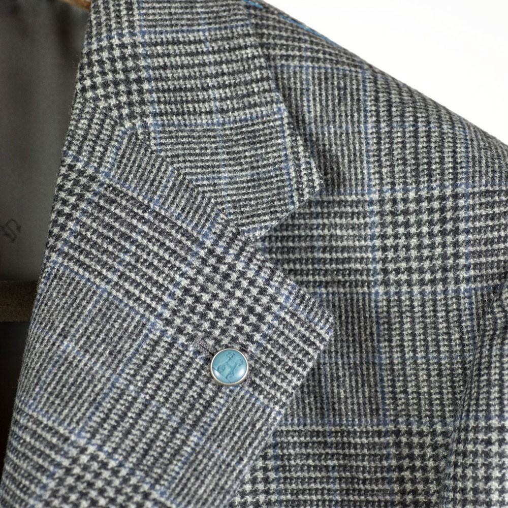 suits129.jpg