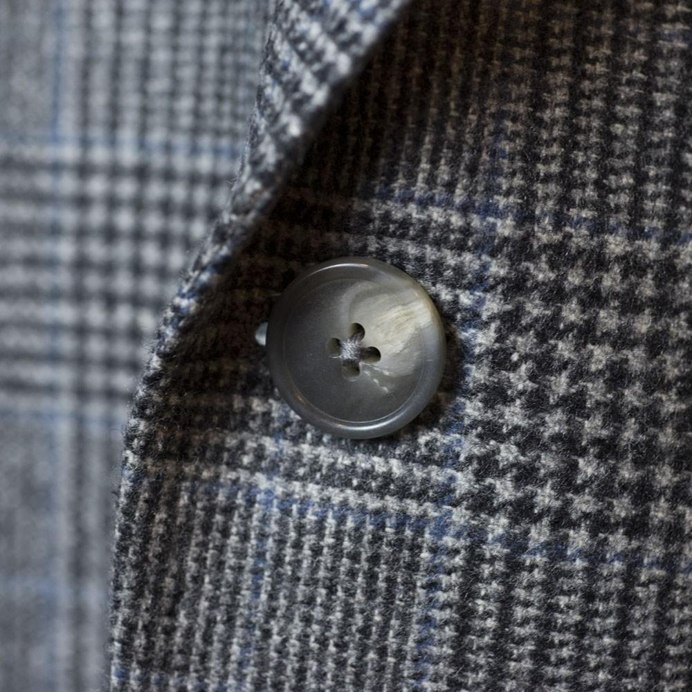 suits148.jpg