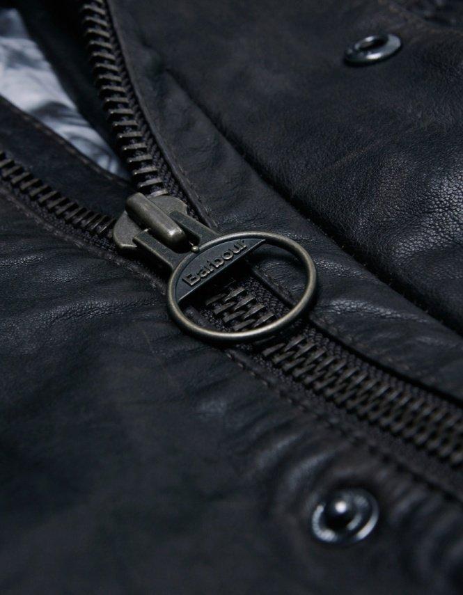 sundance-leather-jacket-733154-894869_image.jpg