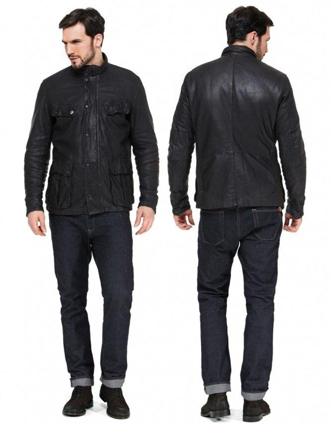 sundance-leather-jacket-733154-894899_image.jpg