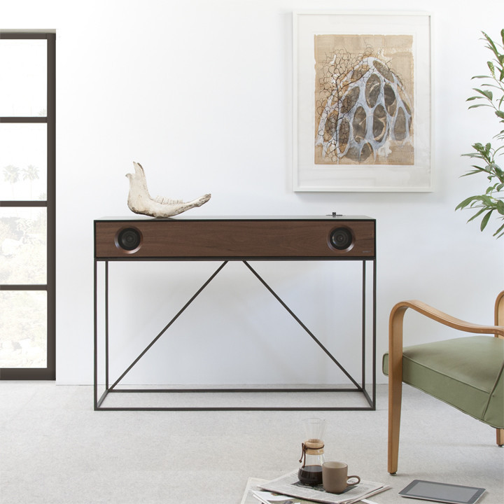 symbol furniture audio.jpg