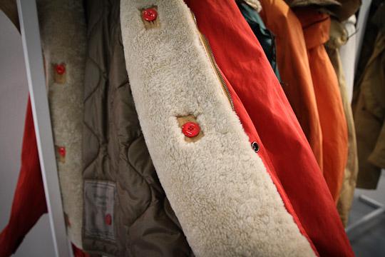 ten-c-italy-fall-winter-2012-jackets-04.jpeg