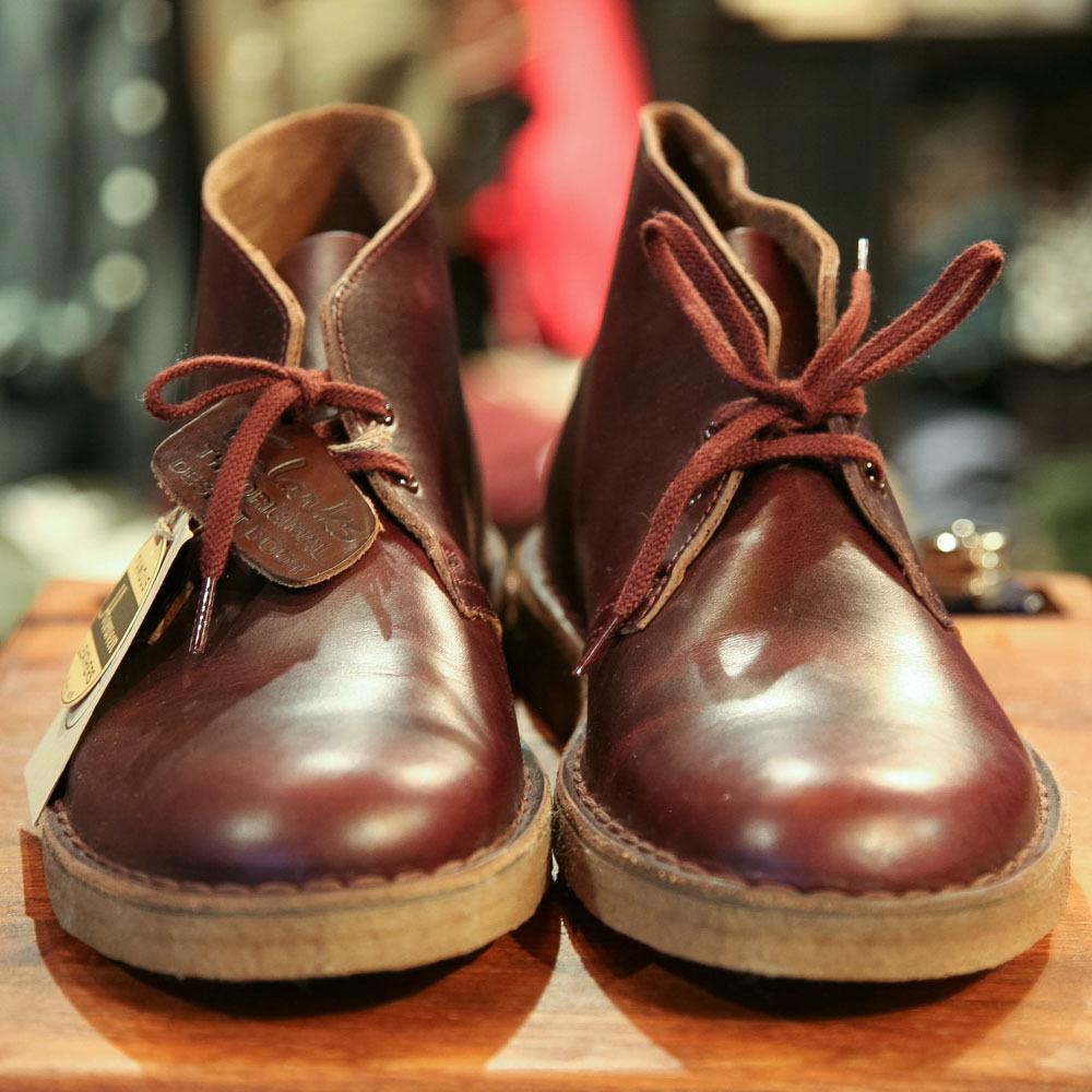 TheGoodshoes-7.JPG