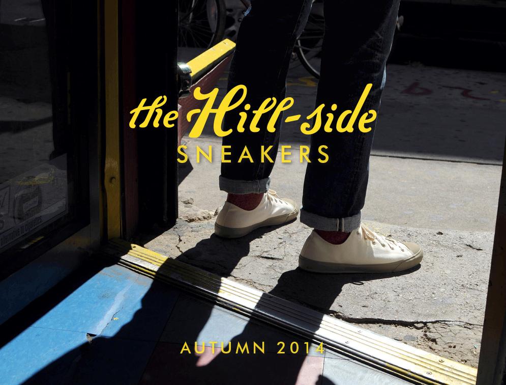 TheHill-Side_AW14SneakersLookbook_01s.jpg