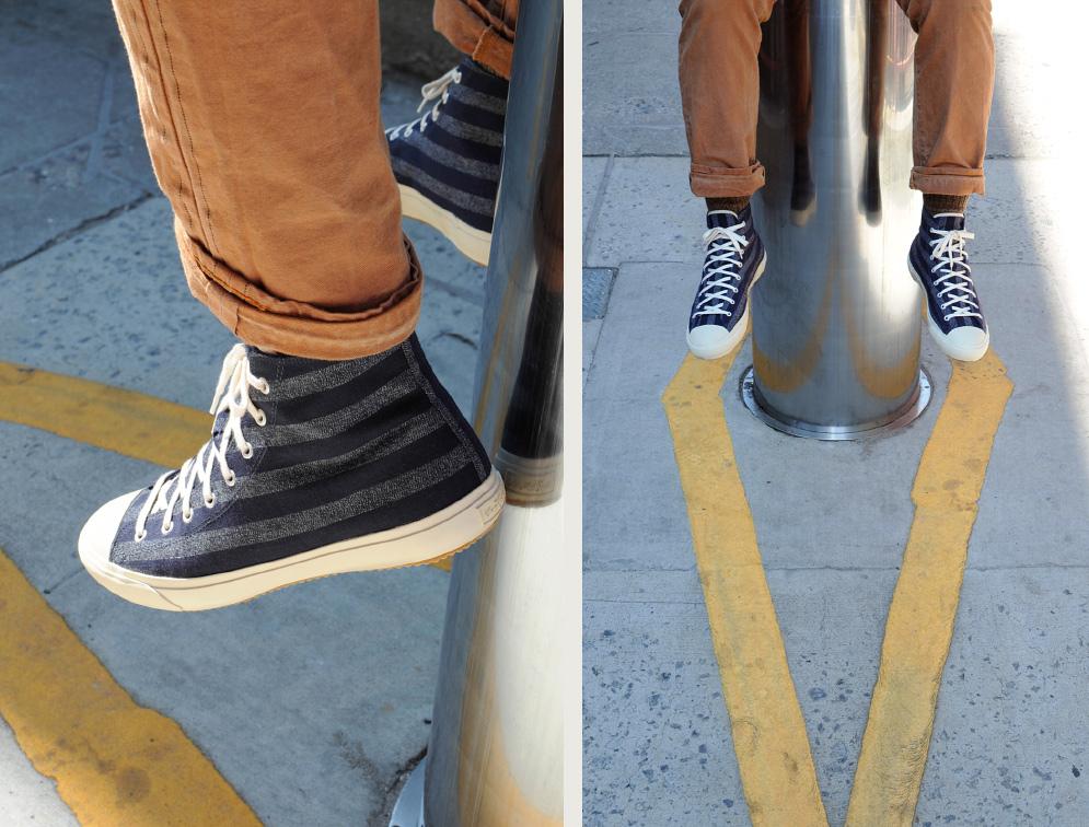 TheHill-Side_AW14SneakersLookbook_04k.jpg