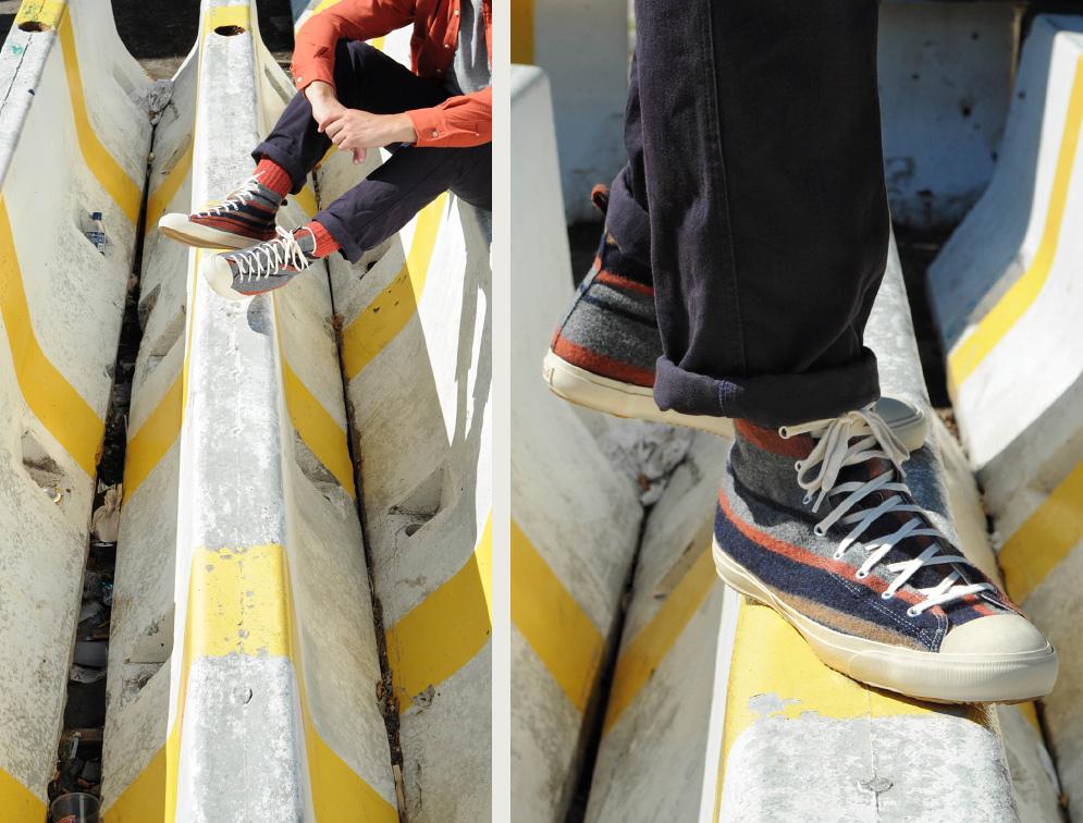 TheHill-Side_AW14SneakersLookbook_07r.jpg