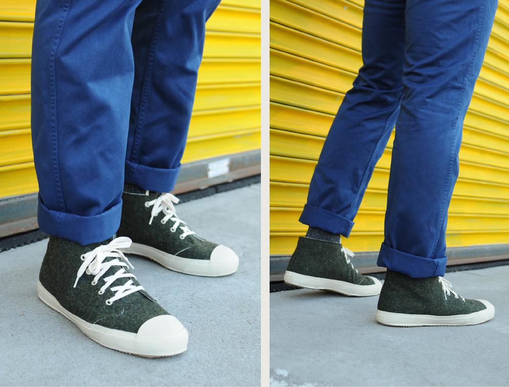 TheHill-Side_AW14SneakersLookbook_09r.jpg