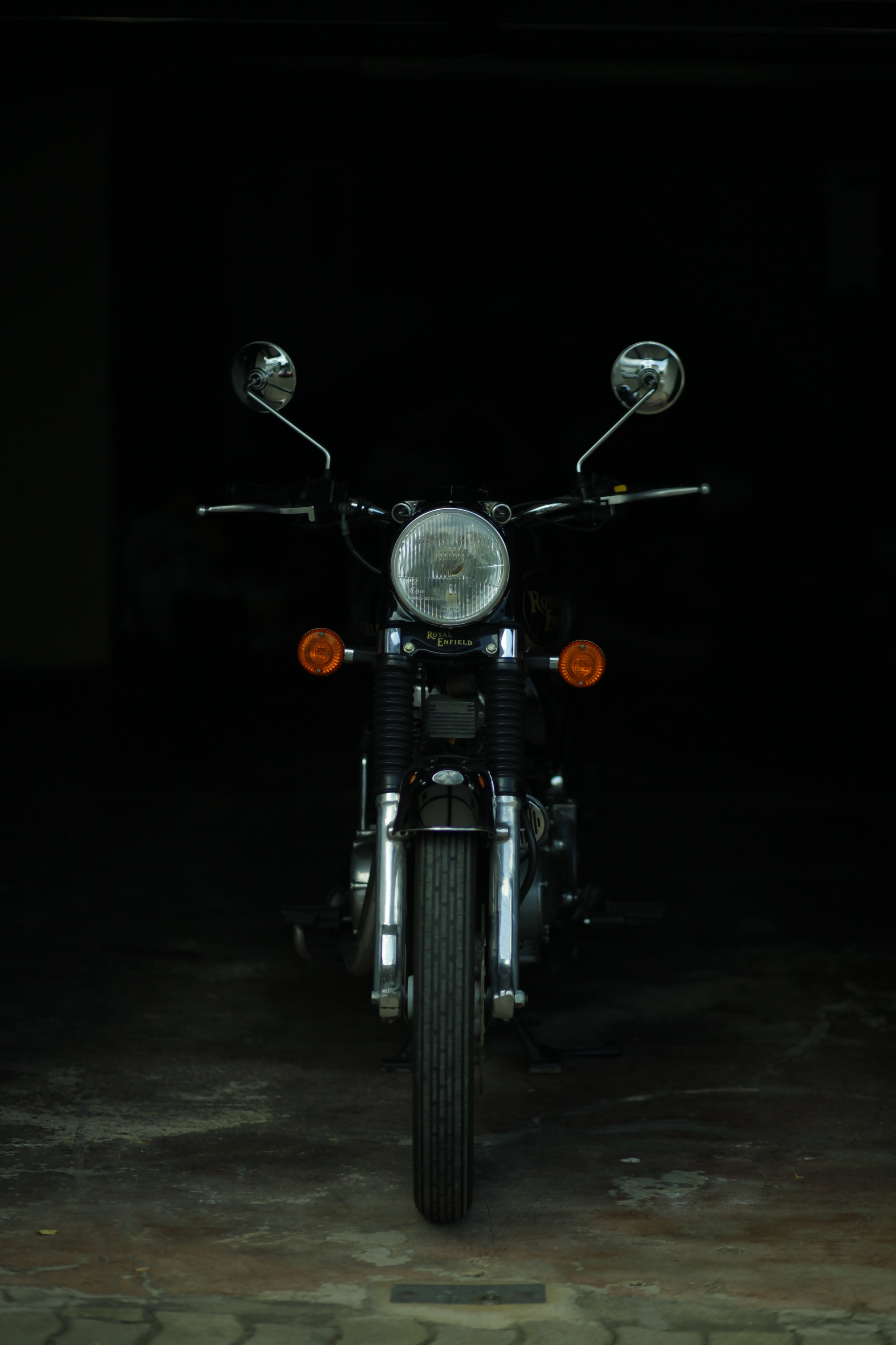 gants moto homolgués kytone roayla enfield