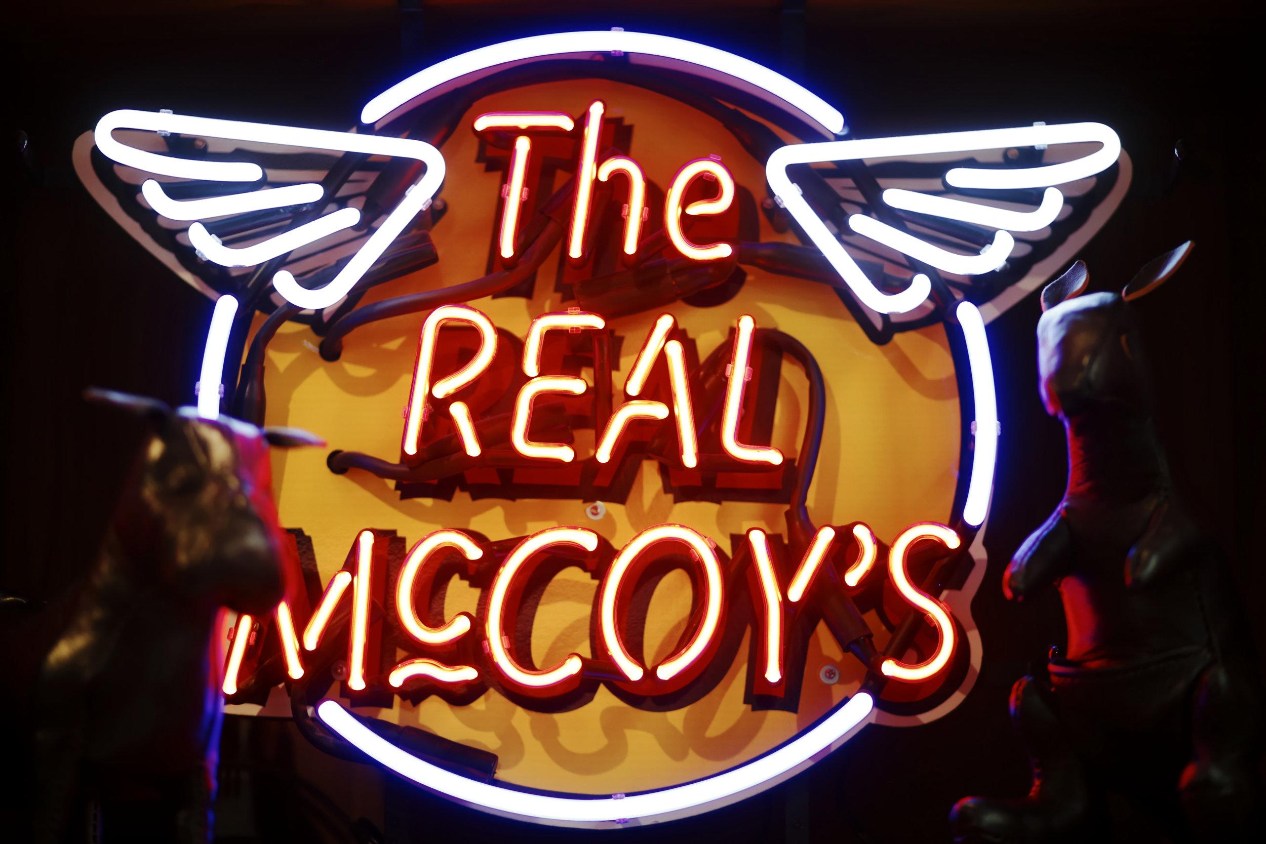 The Real Mccoys London Londres 27777.jpg
