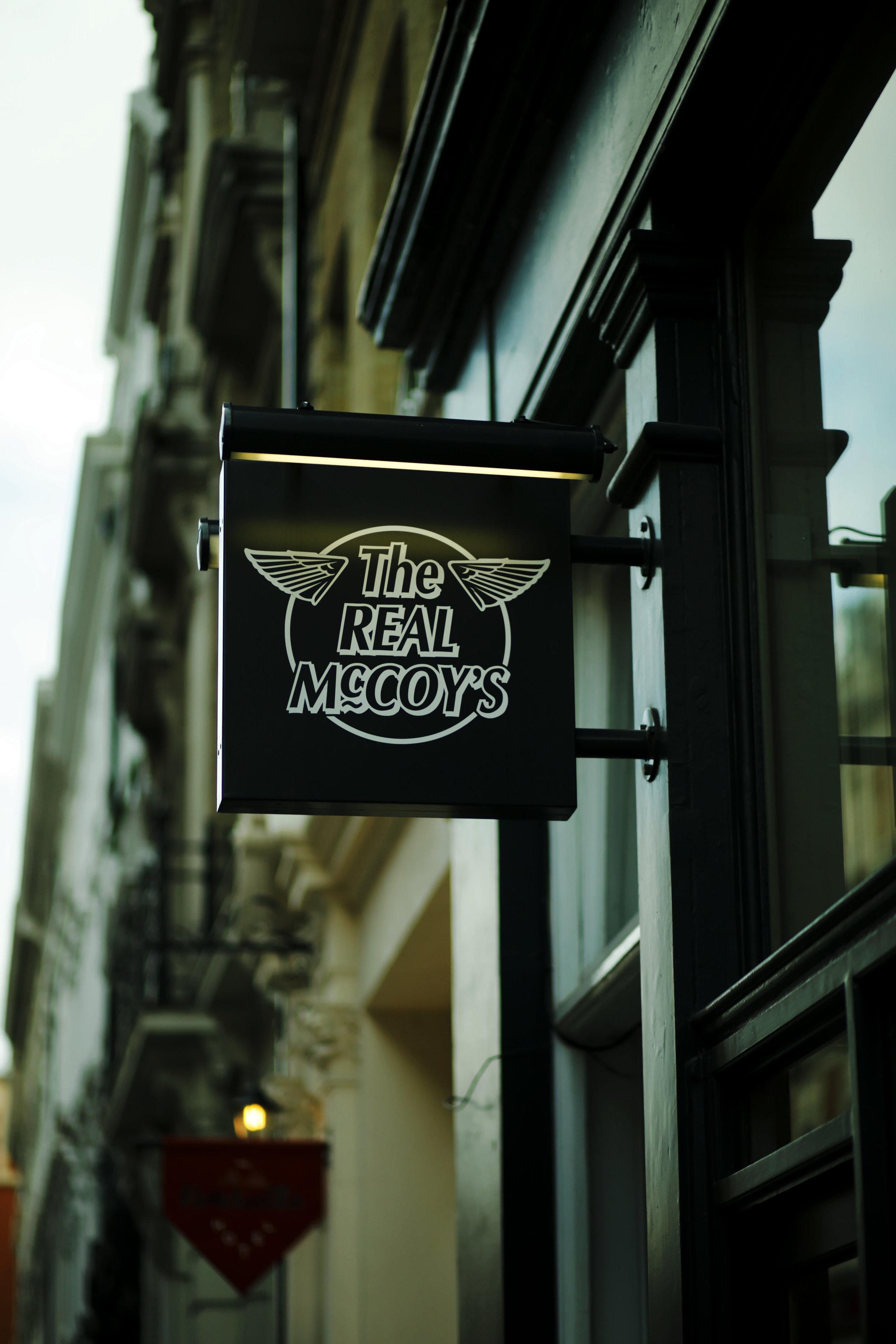 The Real Mccoys London Londres 2.jpg
