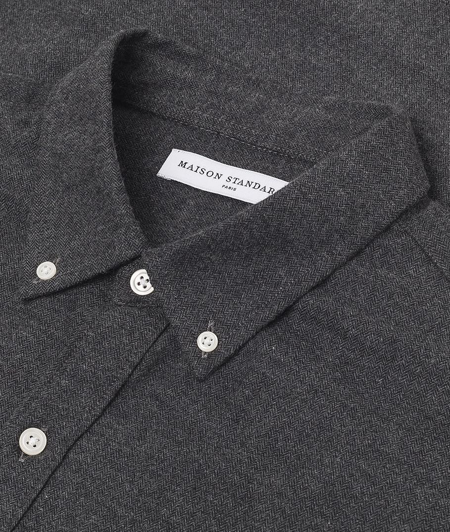 la-chemise-col-boutonné-flanelle.jpg