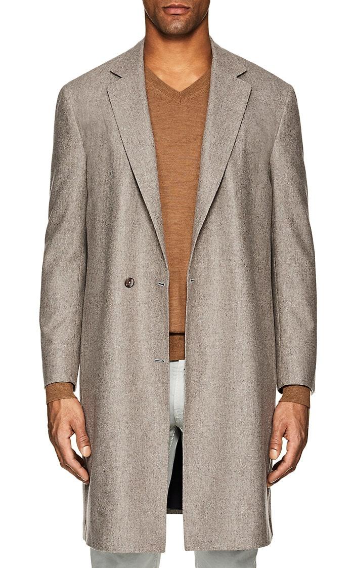 pjohnson coat.jpg