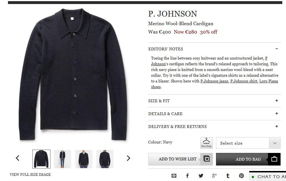 cardigan wool 2.JPG