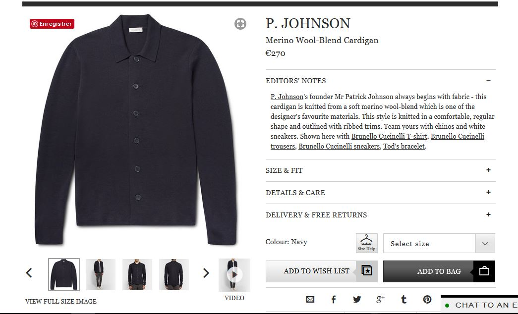 cardigan wool 1.JPG